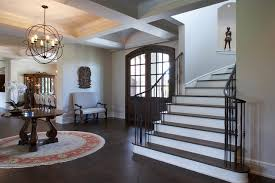amazing entryway chandeliers design that will make you feel blithe for decorating home ideas with entryway brilliant brilliant foyer chandelier ideas