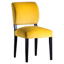 modern dining chairs melbourne