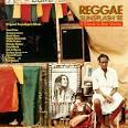 Reggae Sunsplash '81: A Tribute to Bob Marley