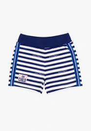 Ползунки и <b>штанишки Lucky Child</b> - купить в интернет-магазине с ...