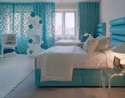 Image result for big bedrooms for girls