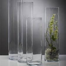 <b>Цилиндры</b> стекло купить по доступной цене с доставкой в ...