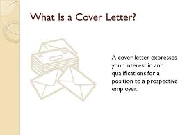 HR Administrator Cover Letter Example   forums learnist org