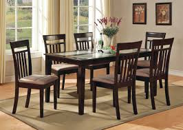 Small Dining Room Decorating Beautiful Ideas Dining Tables Decoration Ideas Solid Wood Dining
