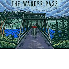 The Wander Pass