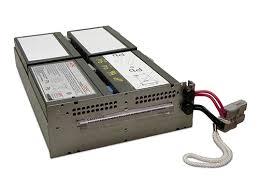 <b>батарею</b> аккумуляторную для <b>ИБП APC</b> Replacement <b>Battery</b> ...