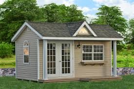 build a shed on skids free insulated dog house plans 2 dogs shed houses for sale 6 x 6 wood shed cabinet plans woodworking backyard home office build