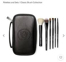 <b>Bobbi Brown Classic Brush</b> Collection | eBay