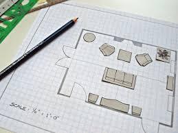 room layout planner creator studio inspiration