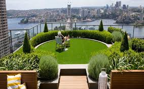 Small Picture Lawn Garden Garden Design Rooftop Garden Cambridge Of Garden
