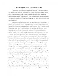 cover letter an example of a persuasive essay an example of a good cover letter argumentative essay examples persuasive topics for kids argumentative kidsan example of a persuasive essay