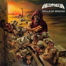 <b>Helloween</b> - <b>Walls</b> of Jericho - Encyclopaedia Metallum: The Metal ...