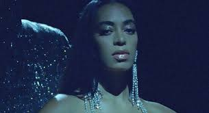 Watch <b>Solange's</b> new 33-minute movie for her album When I Get ...