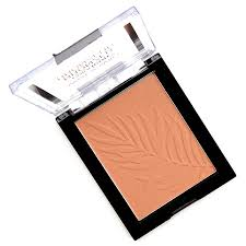 <b>Wet</b> '<b>n</b>' <b>Wild</b> Ticket to Brazil <b>Color Icon Bronzer</b> Review & Swatches