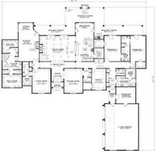 images about House   Floor Plans on Pinterest   Floor Plans       images about House   Floor Plans on Pinterest   Floor Plans  House plans and First Story