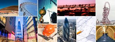 what types of jobs and employers are there in construction what is construction