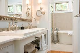 adjustable bathroom mirror office mesmerizing bathroom magnifying mirrors lighted adjustable mirror wall