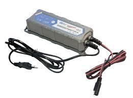 """Зарядное <b>устройство Battery Service</b> """"<b>Universal</b>"""". PL-C004P"""