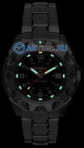 Наручные <b>часы Traser TR_105474</b> — купить в интернет ...