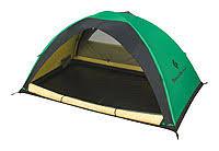 <b>Black Diamond</b> | Магазин палаток - продажа туристических палаток