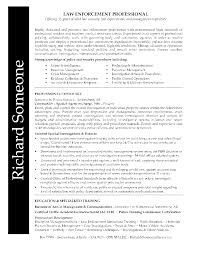 resume cover letter examples for law enforcement cipanewsletter cover letter example legal resume example resume legal assistant