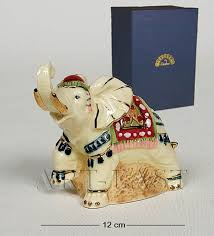 <b>Фигурка</b> декоративная ''<b>Слон</b>'', <b>JP</b>-<b>11/45</b> — купить в интернет ...