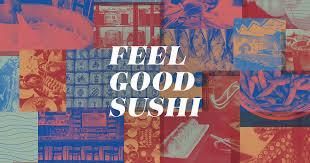 Locations & Menus - Blue <b>Sushi</b> Sake Grill