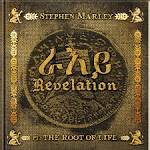 Pale Moonlight (How Many Times) by Stephen Marley
