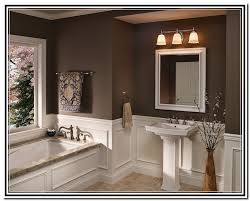 cheap vanity lights for bathroom cheap vanity lighting