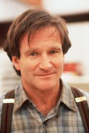 top ideas about good morning vietnam quotes good top 25 ideas about good morning vietnam quotes good morning vietnam good morning all and robin williams movies