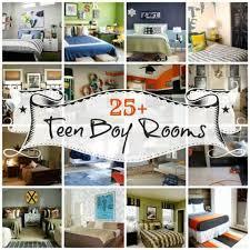 teen boy bedroom ideas pinterest boys bedroom decorating ideas pinterest