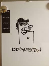 Whiteboard Drawings | Dry erase board <b>drawings</b>, <b>White board</b> ...