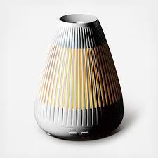 Objecto, <b>A2 Aroma Diffuser</b> | Zola
