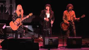 <b>Dreamboat Annie</b> - <b>Heart</b> - 6/7/2014 - YouTube