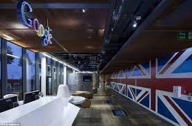 new london greater london and dance studio on pinterest belgrave house google london office