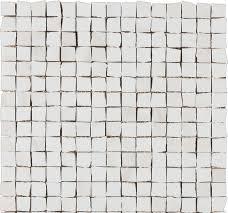 <b>Мозаика Pamesa Marbles</b> Grotto Malla Gessell 30x30 - купить в ...