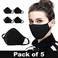 Amazon.co.uk Best <b>Sellers</b>: The most popular items in <b>Masks</b> ...