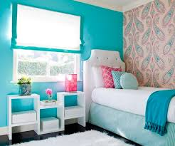 house of turquoise turquoise and paisley on pinterest bedroom girls bedroom room