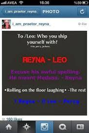 Percy Jackson on Pinterest | Percabeth, Percy Jackson Quotes and ... via Relatably.com
