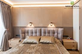 <b>Мебель для спальни</b> Легата - Комплект <b>мебель для спальни</b> ...