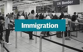 「british immigration policy」の画像検索結果
