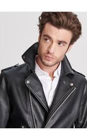 <b>Байкерская куртка</b>, RESERVED, WI086-99X