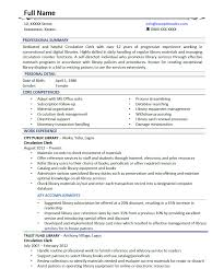 nysc cv rewrite offer view exceptional cv samples here cv rewrite cv samples