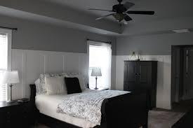 Master Bedroom Colors Benjamin Moore Gray Master Bedroom Behr Fashion Gray For The Master Bedroom Or