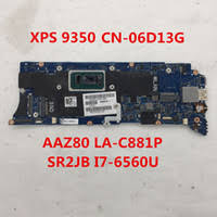 I7 Laptop Motherboard Canada