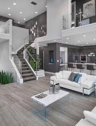 interior design designs pictures ideas interiors interior wir wa   nsche euch und euren familie ein frohes weihnachtsfe