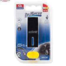 Цена на 36504 <b>Ароматизатор</b> воздуха <b>Dr</b>. <b>Marcus Slim</b>