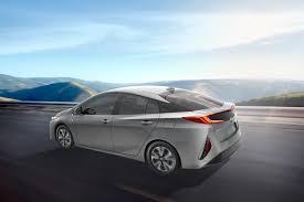 clean tech cars