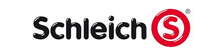 Afbeeldingsresultaat voor SCHLEICH STORE LOGO