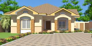 awesome three bedroom houses on three bedroom house floor plans    gorgeous three bedroom houses on   house plans nii ayitey house plan three bedroom houses
